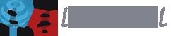 Kaufen Loopy Ball ™ / Loopyball / Bubble Soccer Anzüge / Bumper Ball Von Offical Website