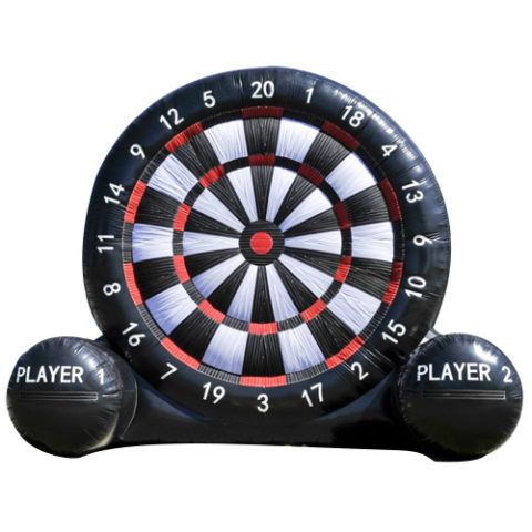 foot-dart-2-480x480
